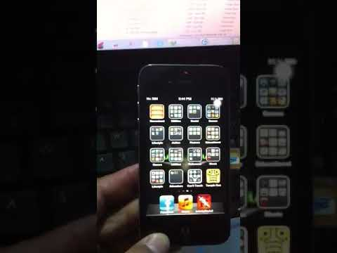 how to activate iphone without sim how to activate iphone without sim card no wi fi no 2937