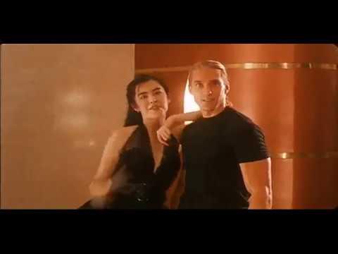 Натан джонс фильмы с джеки чаном голоя эвелина бледанс
