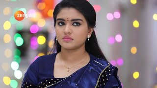 Sembaruthi - செம்பருத்தி | Ep 439 | Mar 30, 2019 | Best Scene | Zee Tamil