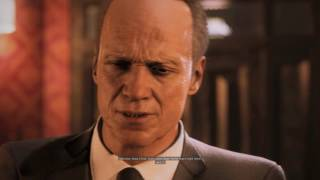 Mafia III PC Max Settings Gameplay 1440p 30 fps