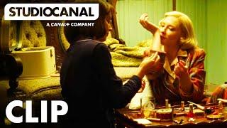 CAROL - Perfume Clip - In Cinemas Now