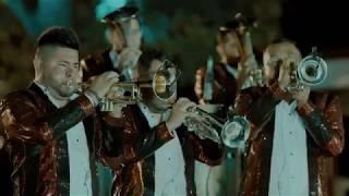 Смотреть клип Banda Carnaval - El Quijote De Don Chuy