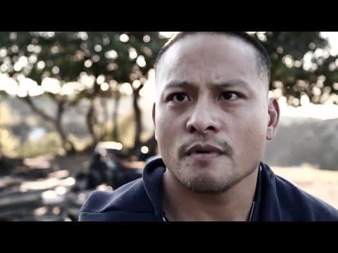 Violence Short Film