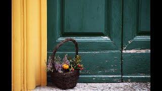 RICHARD CLAYDERMAN ♡ MEMORY ( HD )