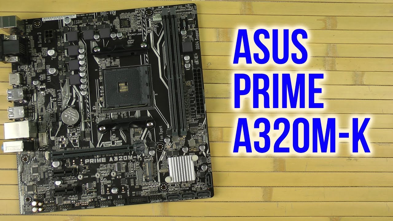 ASUS K30BF AMD CHIPSET DRIVER FOR PC