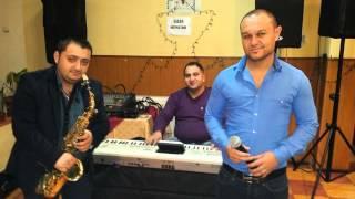 Arabu de la cluj - doina live 2014
