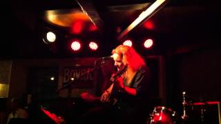 Pekka Heino duo - One Single Breath