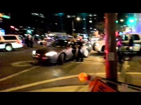 FTP Hands up, shoot back! Aug 23 2014 Phoenix AZ