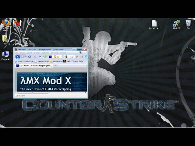 amx mod x video watch HD videos online without registration