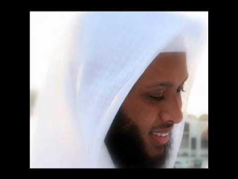 coran tawfiq sayegh