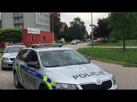 VLOG 11 - Ostrava jak se patří!