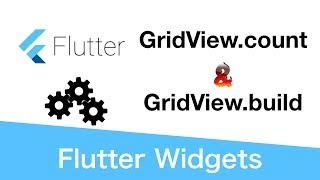 Flutter customscrollview