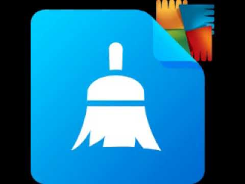 [ANDROID] AVG Cleaner Android PRO V4.11.1 .apk