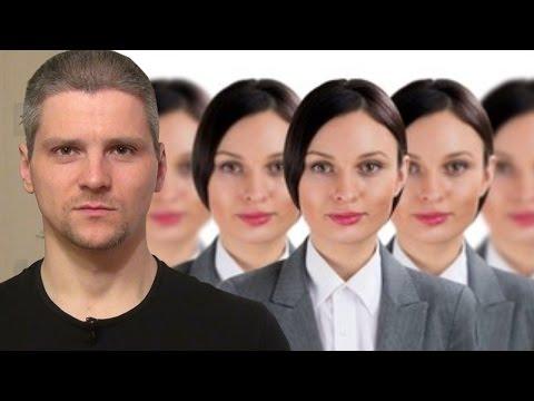 Почему нельзя клонировать