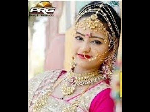 New latest Rajasthani  Ringtone 2017 ( Hit Ringtone ) Bana Tesan Tesan Rediyo .