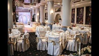 Ресторан оплачен, гуляйте без меня, — сказал жених и ушёл со свадьбы