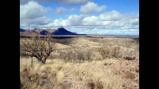 Taos Hum Recording 1