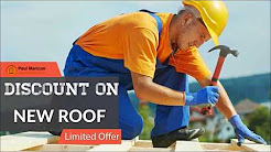 Roofing Company Lee County FL
