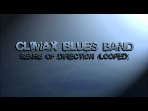 Climax Blues Band  Sense of Direction Looped