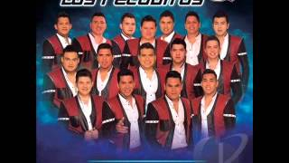 Regional Mexicano Top-15 al 22 de febrero del 2015 Grupero