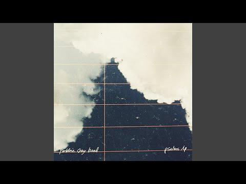 Psalm 63 (Better Than Life) (feat. Lindsey Kidd)
