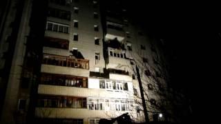 Сумы_Металлургов 24_03.01.2017г.