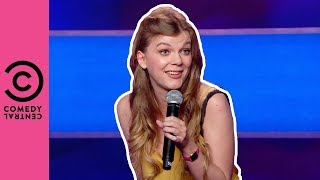 Absence Does Not Make The Heart Grow Fonder | Comedy Central At The Comedy Store