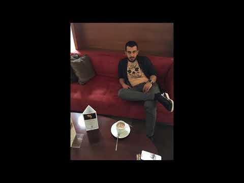 Gökhan NAMLI  Derde Düştüm I Official Video #yeni #2017