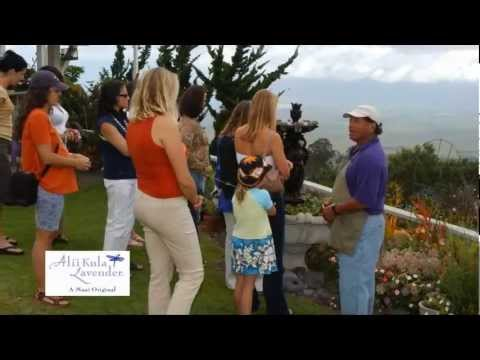 Agtourism in Hawaii Full Version HD.wmv