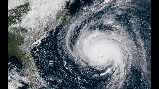 Answers News: Hurricane Florence – September 20, 2018