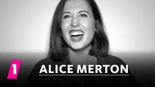 Baixar Alice Merton im 1LIVE Fragenhagel | 1LIVE