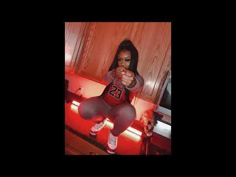 "[FREE] Stunna 4 Vegas x NLE Choppa Type Beat ""23"""