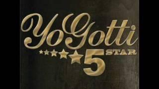 Yo Gotti - 5 Star