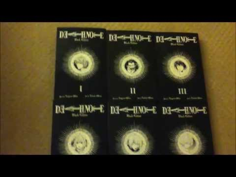 death-note-(black-edition)-review