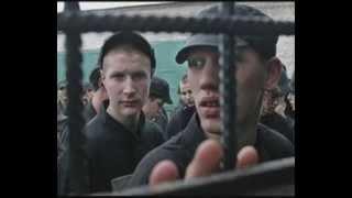 MAMKA (Тюрьма-Анаша-Зона-Любовь-Лагерь)