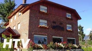 Hosteria Nuevo Pinar en Bariloche