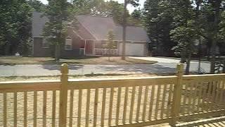 Fort Leonard Wood Home For Sale Mls# 905571