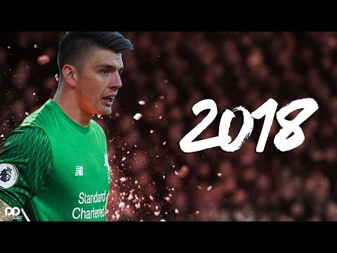 Nick Pope - Welcome to Liverpool ?! | Best Saves 2017/2018
