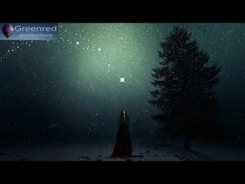Lucid Dreaming Music - Binaural Beats Sleep Music for Lucid Dreaming, Sleeping Music, Insomnia Music