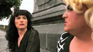 Limerick Lingo Part 1  - Queens of Culture