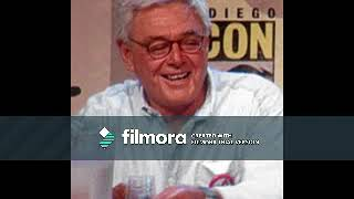 369 Amazing Colossal Podcast Richard Donner