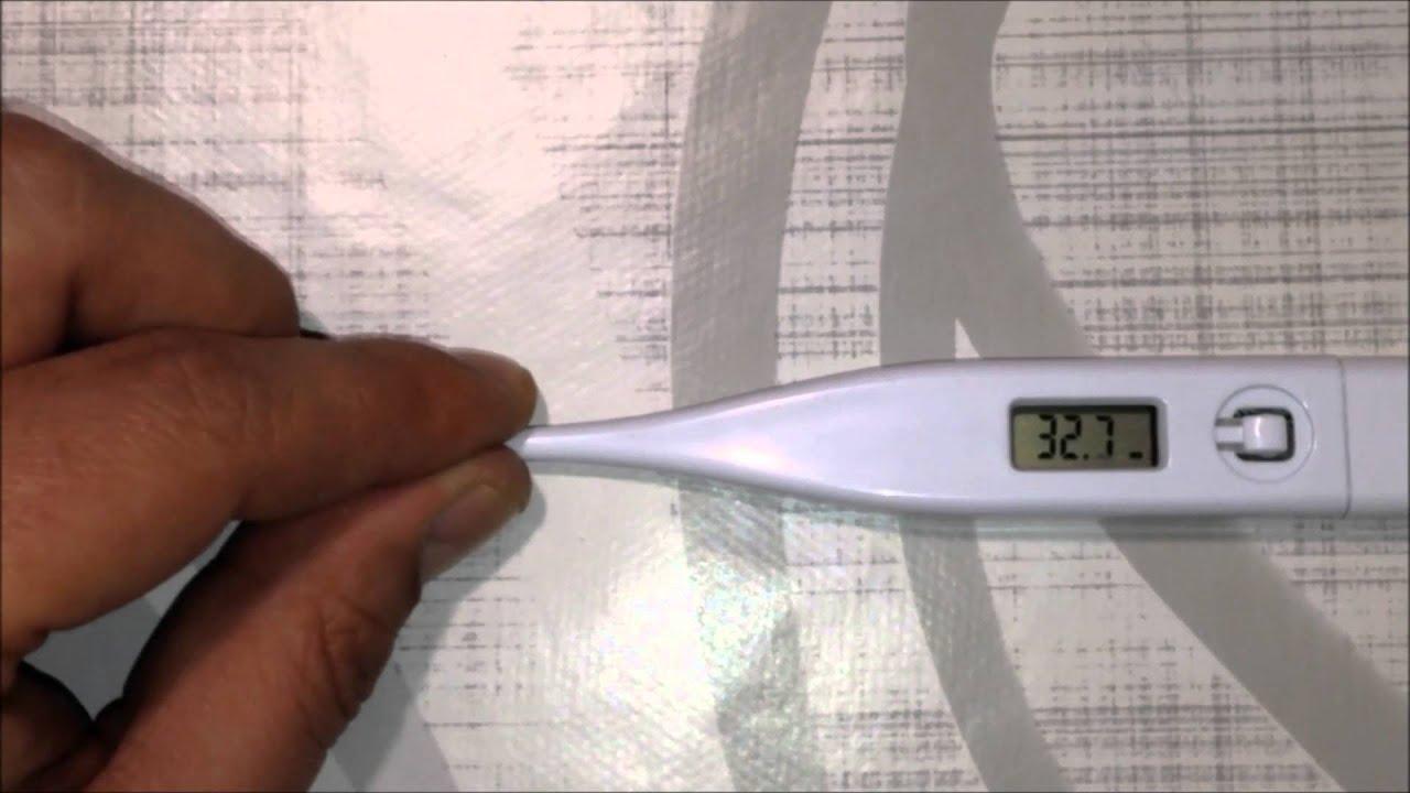 Analisis Termometro Digital Lcd Youtube Compre el mejor y más reciente termometro sin contacto en banggood.com, ofrezca la calidad termometro sin contacto a la venta con envío gratuito a nivel mundial. analisis termometro digital lcd