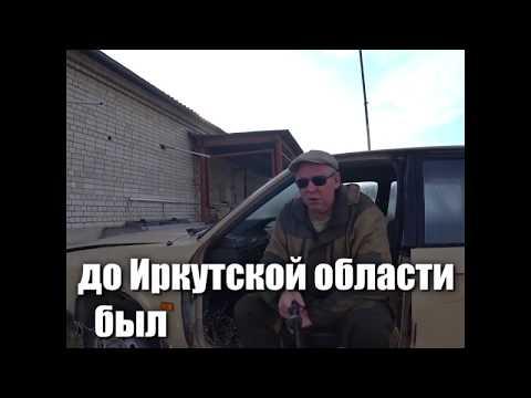Саню Шамана (Александра Габышева) задержали