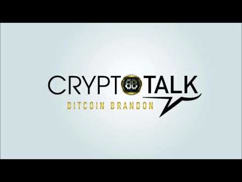 Crypto Talk Is Bank of America Shutting Down Bitcoin Accounts