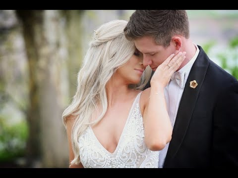 Groom breaks brides phone on their first meeting: Cincinnati wedding