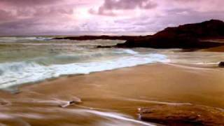 Only Friends by The Lettermen...with Lyrics