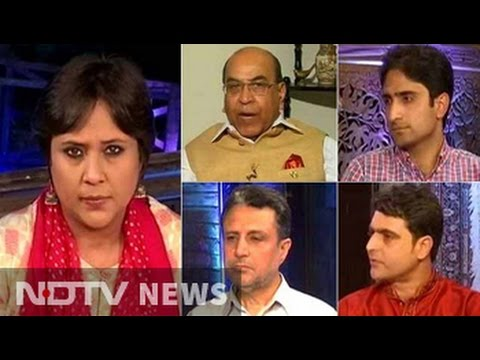 The Kashmir Diaries: Is social media the new weapon of war?