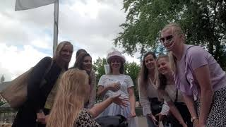 22-08-2020-the-wedding-game-roosendaal-8.mp4