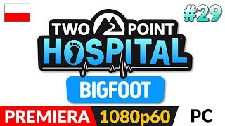 TWO POINT HOSPITAL PL ???? LIVE ????⚕️