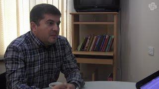 """""""Ramiz Mehdiyevin çıxışı o demək idi ki, pul azalır..."""""""